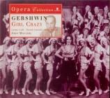 GERSHWIN - Mauceri - Girl crazy