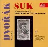 SUK - Sejna - Conte d'été op.29