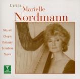 L'art de Marielle Nordmann