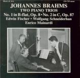 Clarinet Concertos Vol.1