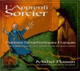 Poèmes symphoniques français