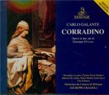 GALANTE - Grazioli - Corradino