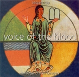 Voice of the Blood : Chants de l'Extase vol.2