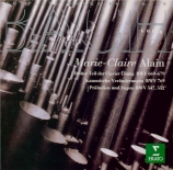 Complete Works for Organ Vol.6