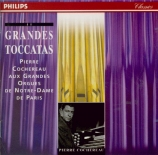 Grandes orgues Vol.2