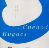 FAURE - Cuénod - Automne, mélodie pour voix et piano op.18 n°3