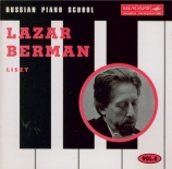 Russian Piano School Vol.8 (1959/61)