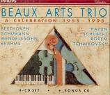A Celebration 1955-1995