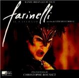 Farinelli, il castrato (BOF)