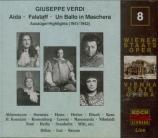 Wiener Staatsoper Live Vol.8