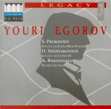Legacy Vol.3