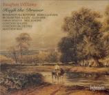 VAUGHAN WILLIAMS - Best - Hugh the drover