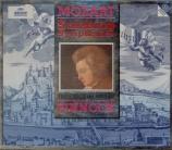 Salzburg Symphonies