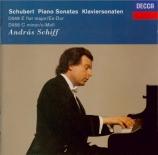 Piano Sonatas Vol.4