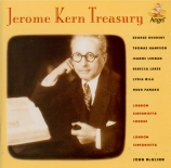 The Jérôme Kern Treasury