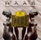 RAVEL - Haas - Concerto pour piano et orchestre en sol majeur