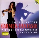 Carmen-Fantaisie