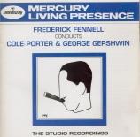 PORTER - Fennell - Songs