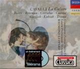 CAVALLI - Leppard - La Calisto