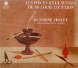 L'oeuvre de clavecin Clavecin Rückers II 1624 Colmar