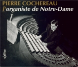 L'organiste de Notre-Dame