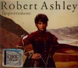 ASHLEY - Ashley - Improvement