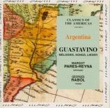 Classics of the Americas Vol.2