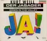 WEILL - Gundlach - Der Jasager