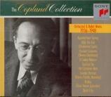 Orchestral & Ballet Works 1936-1948
