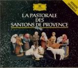 Pastorale des santons de Provence (2 CDs)