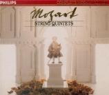 String Quintets Vol.11