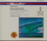 BORODINE - Davis - Symphonie n°1