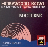 Nocturne (Hollywood Bowl Symphony Orchestra)