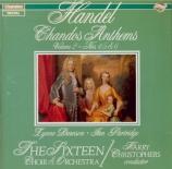 Chandos Anthems Vol.2
