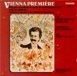Vienna Première