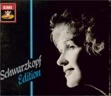 Schwarzkopf edition