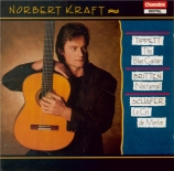 TIPPETT - Kraft - The blue guitar