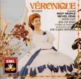 MESSAGER - Hartemann - Véronique : extraits
