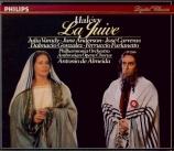 HALEVY - Almeida - La juive