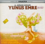 Oratorio 'Yunus Emre'