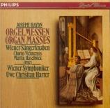 Organ Masses