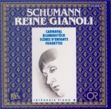 Intégrale de l'oeuvre pour piano Vol.3