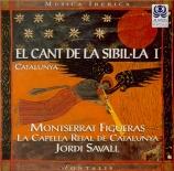 Cant de la Sibil.la I