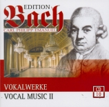 Vocal Music vol.2