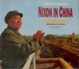 ADAMS - De Waart - Nixon in China