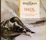 Tangos Vol.2