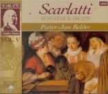 Sonatas Vol.5