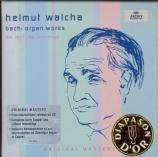 Organ Works : The 1947-52 Recordings