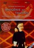 GLUCK - Christie - Iphigénie en Tauride