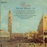 Sacred Music Vol.10